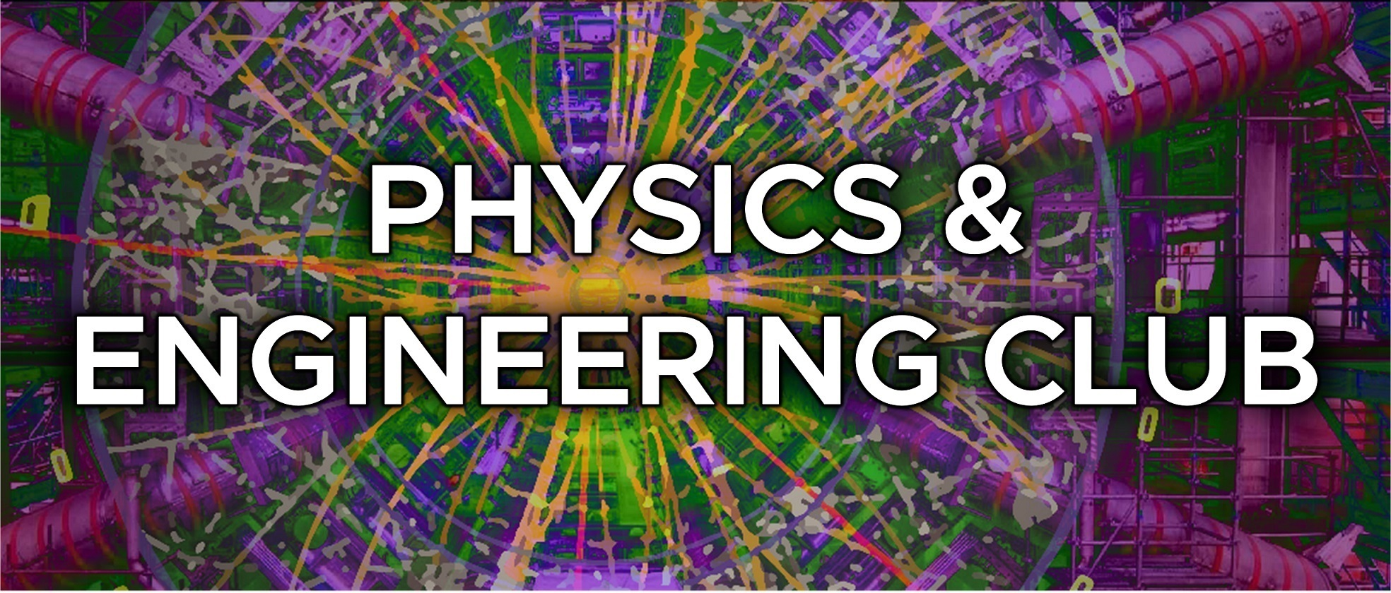 Physics  Engineering Club Logo.jpg
